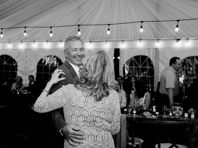 Matt and Courtney's wedding in Milton, Ontario 256