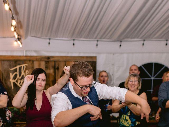 Matt and Courtney's wedding in Milton, Ontario 260