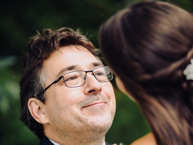 Nicholas and Emilie's wedding in Prince Edward County, Ontario 51