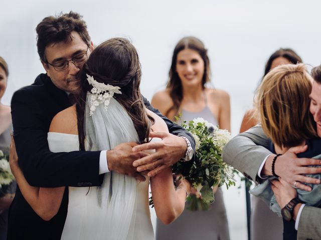 Nicholas and Emilie's wedding in Prince Edward County, Ontario 54