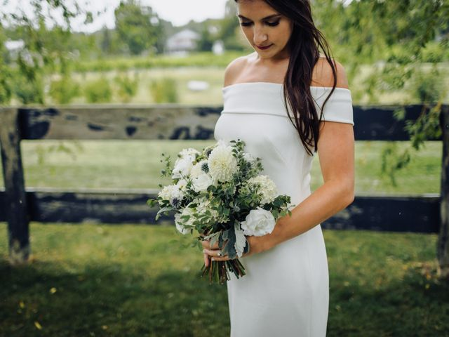 Nicholas and Emilie's wedding in Prince Edward County, Ontario 63