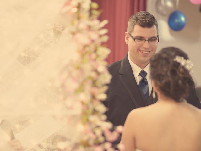 Michelle and Tim's wedding in Edmonton, Alberta 21