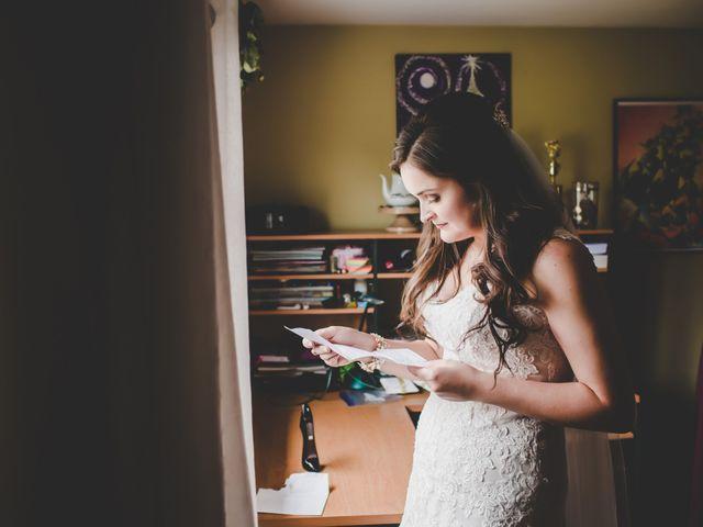 Mac and Magda's wedding in Mississauga, Ontario 24