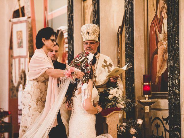 Mac and Magda's wedding in Mississauga, Ontario 48