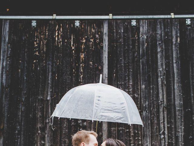 Mac and Magda's wedding in Mississauga, Ontario 53