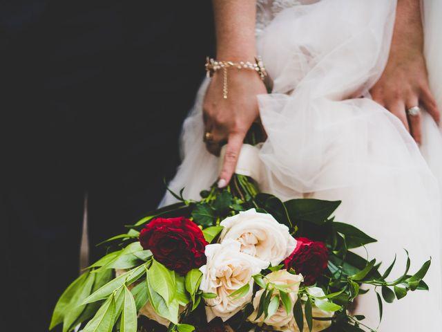 Mac and Magda's wedding in Mississauga, Ontario 58