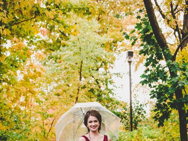 Mac and Magda's wedding in Mississauga, Ontario 60