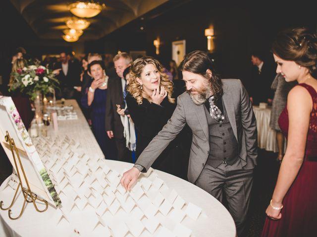 Mac and Magda's wedding in Mississauga, Ontario 66