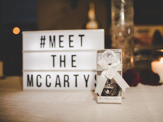 Mac and Magda's wedding in Mississauga, Ontario 69