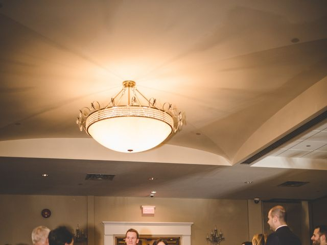 Mac and Magda's wedding in Mississauga, Ontario 73