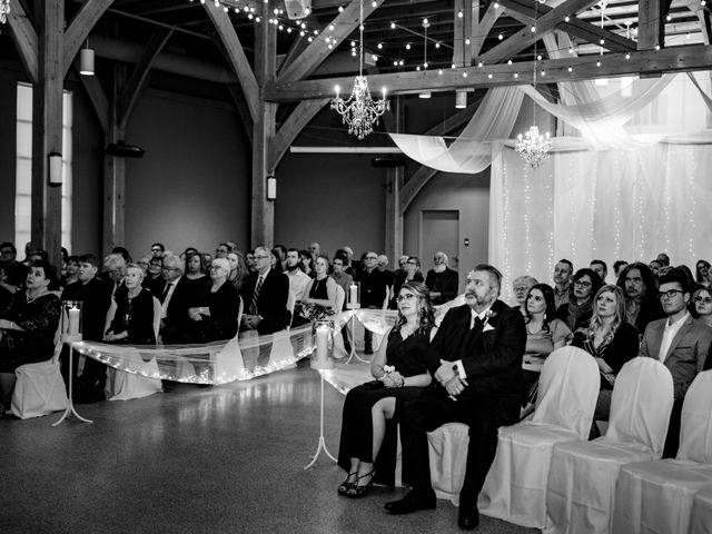 Joshua and Kaitlin's wedding in Niverville, Manitoba 51