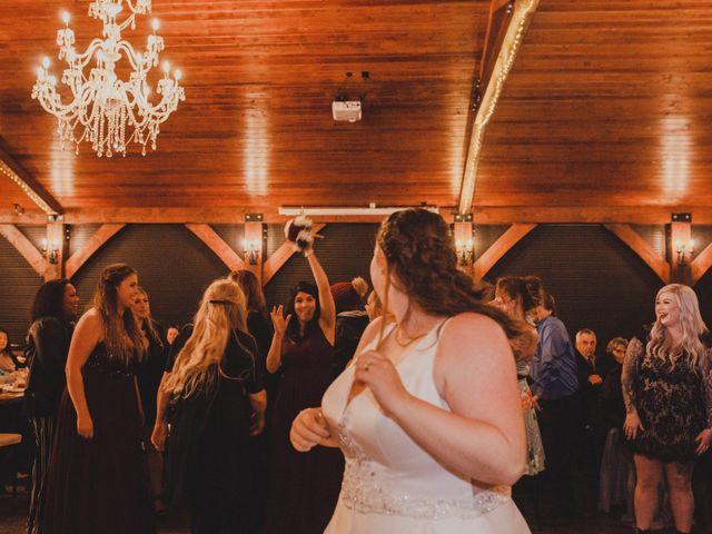Kael and Tori's wedding in Elma, Manitoba 58