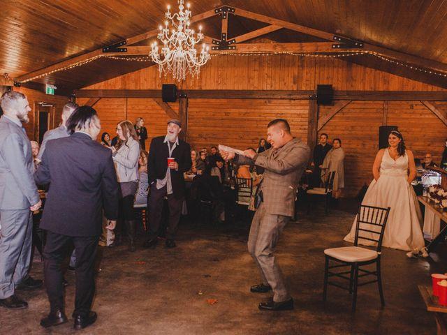 Kael and Tori's wedding in Elma, Manitoba 59