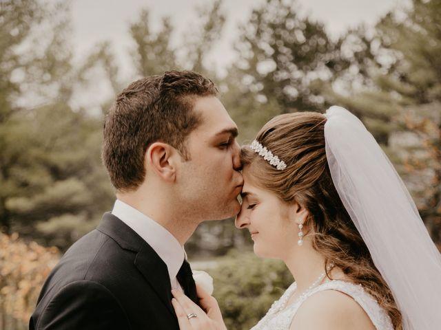 Joseph and Natasha's wedding in Courtice, Ontario 18