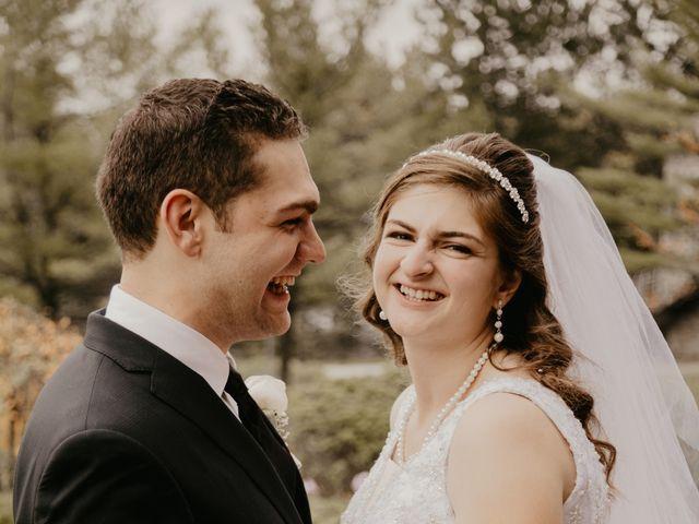 Joseph and Natasha's wedding in Courtice, Ontario 19