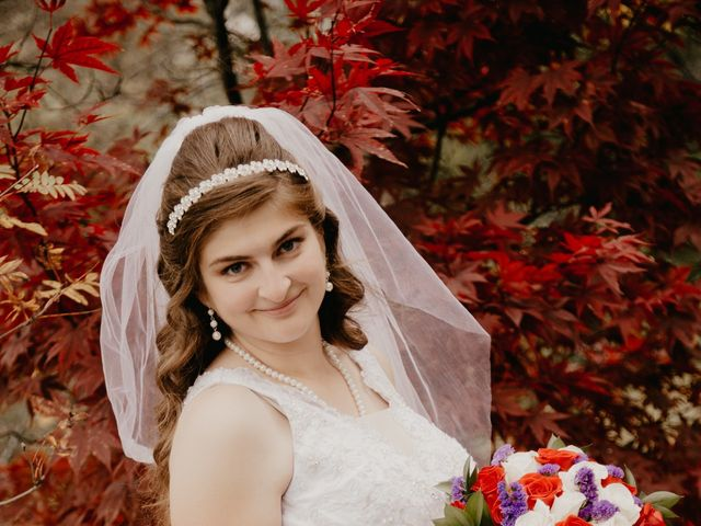 Joseph and Natasha's wedding in Courtice, Ontario 22