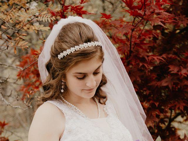 Joseph and Natasha's wedding in Courtice, Ontario 23