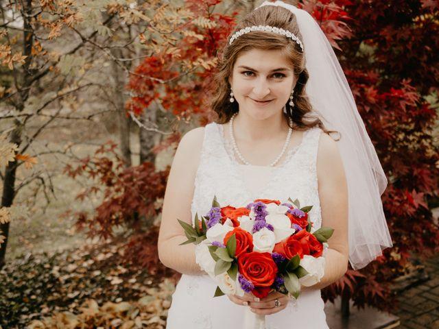 Joseph and Natasha's wedding in Courtice, Ontario 25