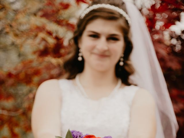 Joseph and Natasha's wedding in Courtice, Ontario 26