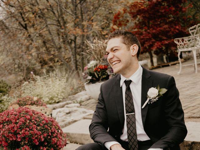 Joseph and Natasha's wedding in Courtice, Ontario 28