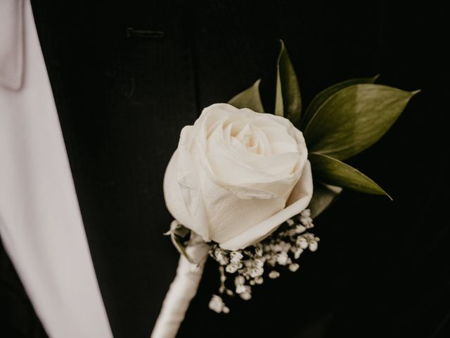 Joseph and Natasha's wedding in Courtice, Ontario 30