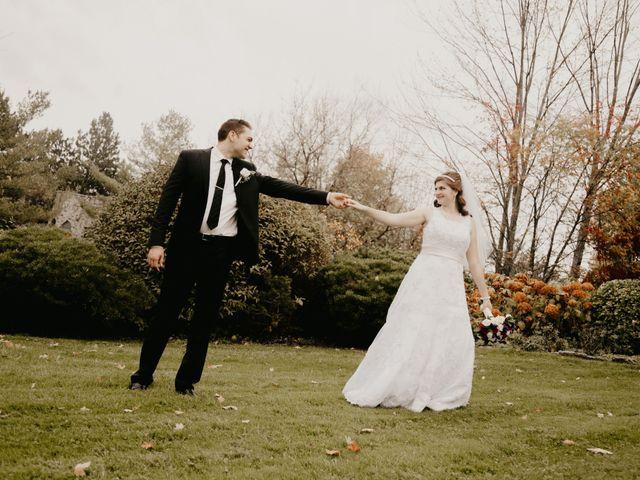 Joseph and Natasha's wedding in Courtice, Ontario 32