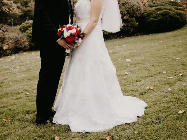 Joseph and Natasha's wedding in Courtice, Ontario 34