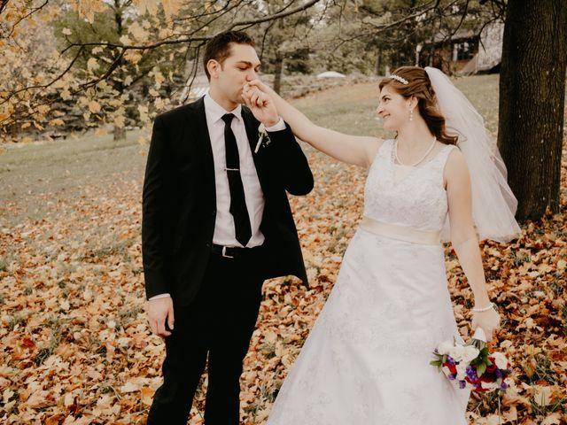 Joseph and Natasha's wedding in Courtice, Ontario 36