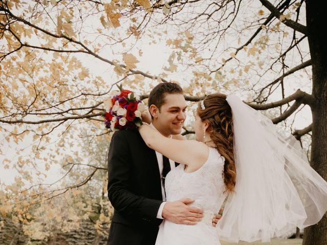 Joseph and Natasha's wedding in Courtice, Ontario 37