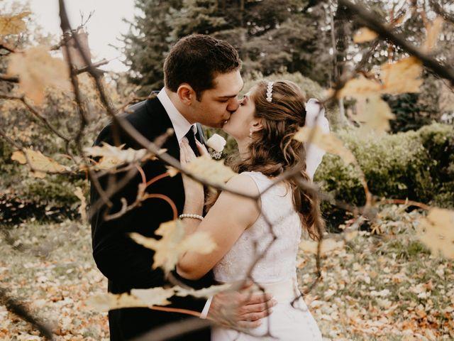 Joseph and Natasha's wedding in Courtice, Ontario 38