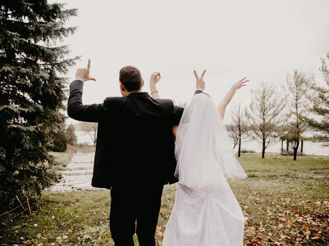Joseph and Natasha's wedding in Courtice, Ontario 39