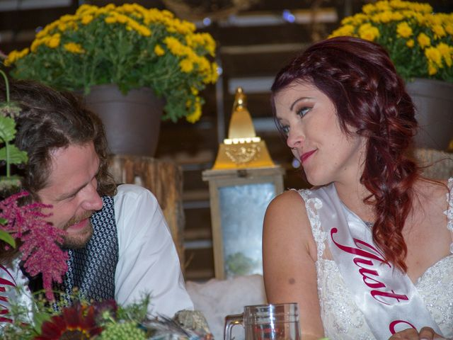 Jordan and Kelly-Leigh's wedding in Saskatoon, Saskatchewan 10