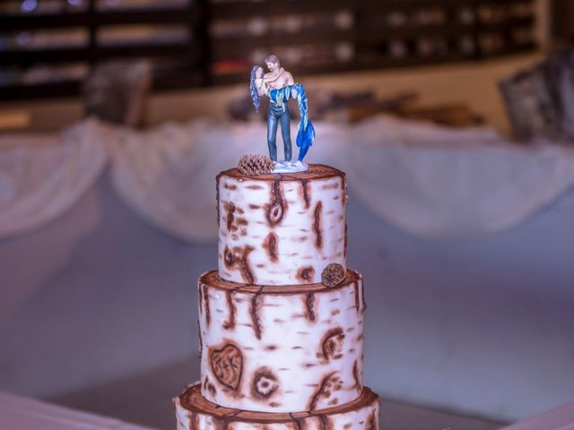 Jordan and Kelly-Leigh's wedding in Saskatoon, Saskatchewan 13