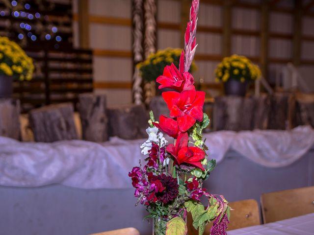 Jordan and Kelly-Leigh's wedding in Saskatoon, Saskatchewan 15