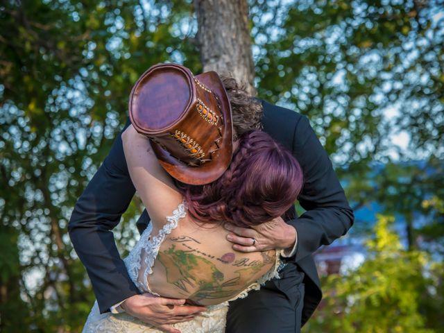 Jordan and Kelly-Leigh's wedding in Saskatoon, Saskatchewan 21