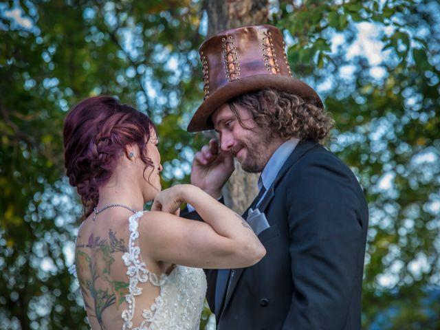 Jordan and Kelly-Leigh's wedding in Saskatoon, Saskatchewan 23