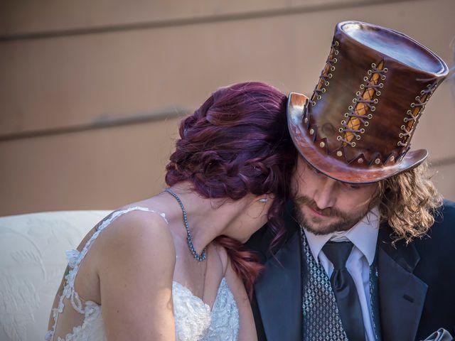 Jordan and Kelly-Leigh's wedding in Saskatoon, Saskatchewan 24