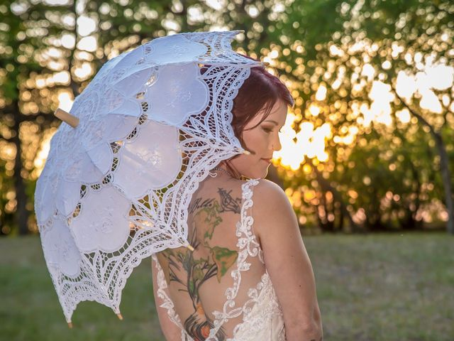 Jordan and Kelly-Leigh's wedding in Saskatoon, Saskatchewan 25