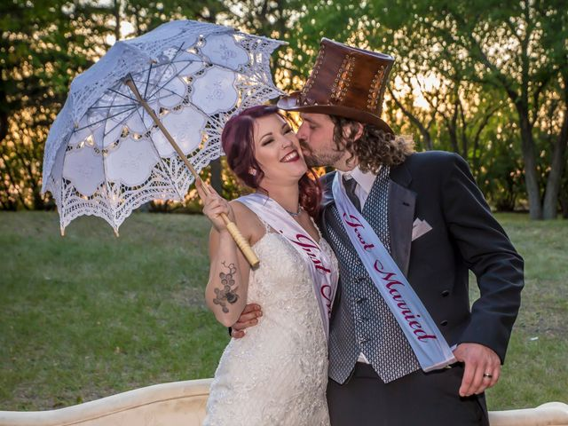 Jordan and Kelly-Leigh's wedding in Saskatoon, Saskatchewan 26