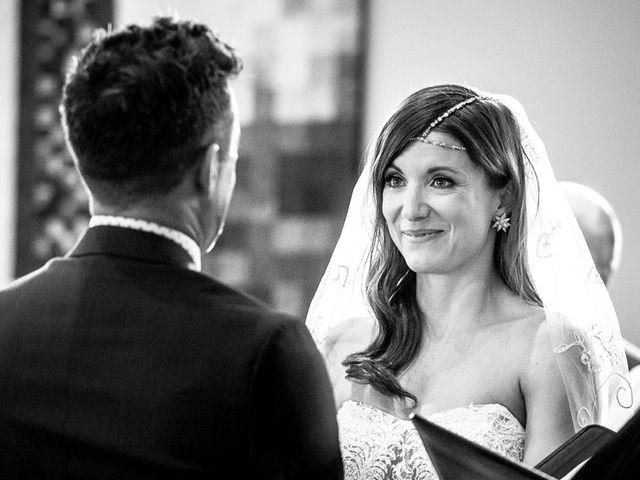 Sarah and Rob's wedding in Hamilton, Ontario 20
