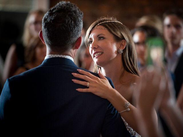 Sarah and Rob's wedding in Hamilton, Ontario 38