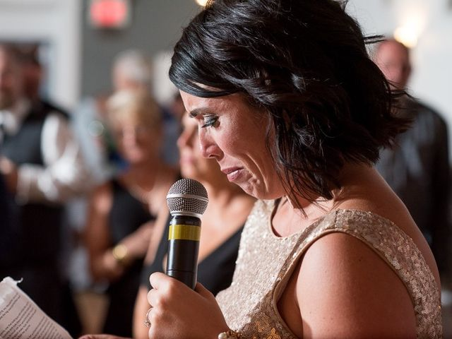 Sarah and Rob's wedding in Hamilton, Ontario 47