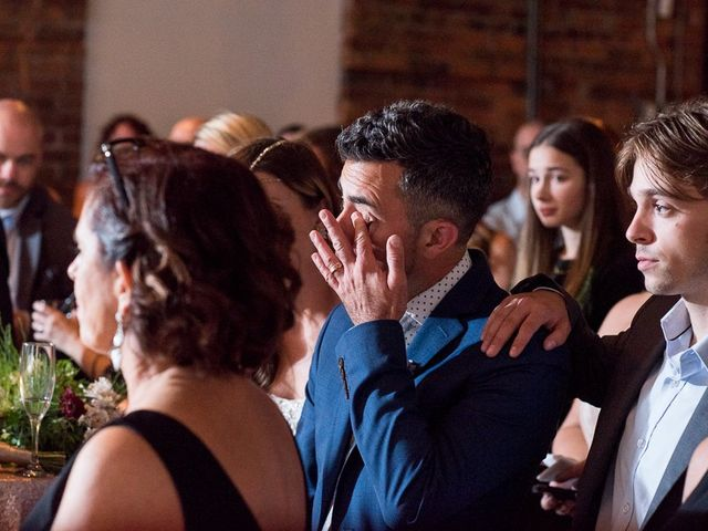 Sarah and Rob's wedding in Hamilton, Ontario 49