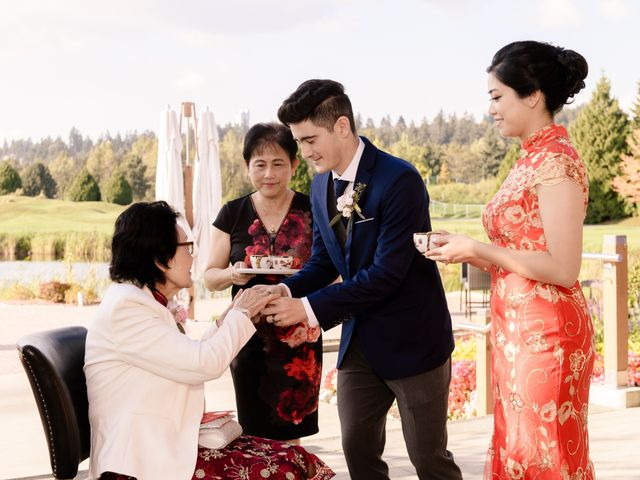 Anthony and Olivia's wedding in Vancouver, British Columbia 54