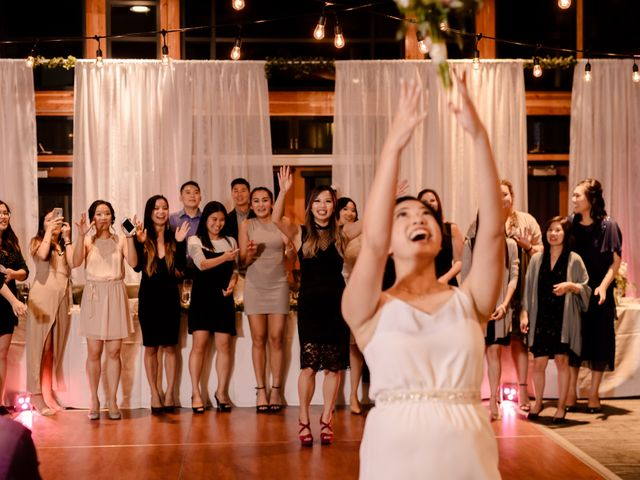 Anthony and Olivia's wedding in Vancouver, British Columbia 74
