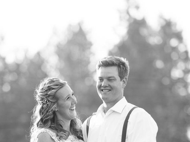 Trevor and Allysha's wedding in Kelowna, British Columbia 20