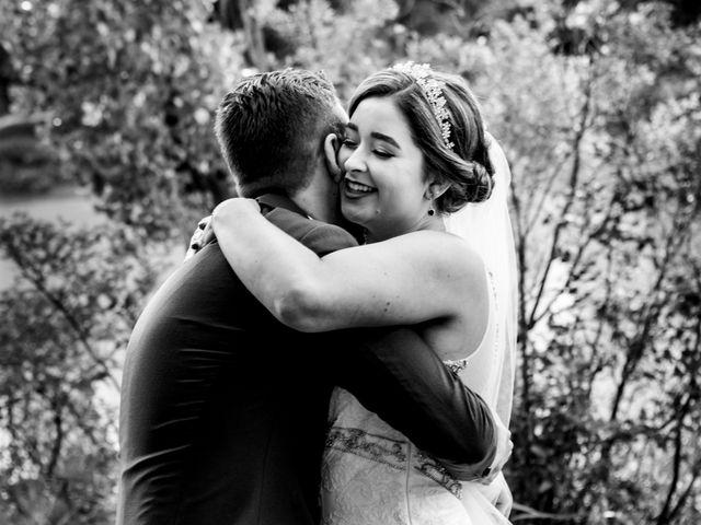Arthur and Melissa's wedding in Winnipeg, Manitoba 35