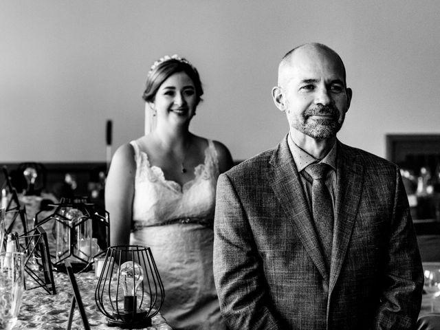 Arthur and Melissa's wedding in Winnipeg, Manitoba 50