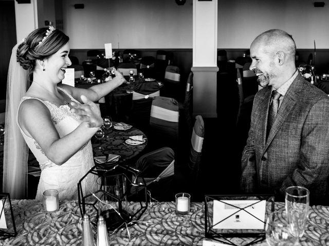 Arthur and Melissa's wedding in Winnipeg, Manitoba 51