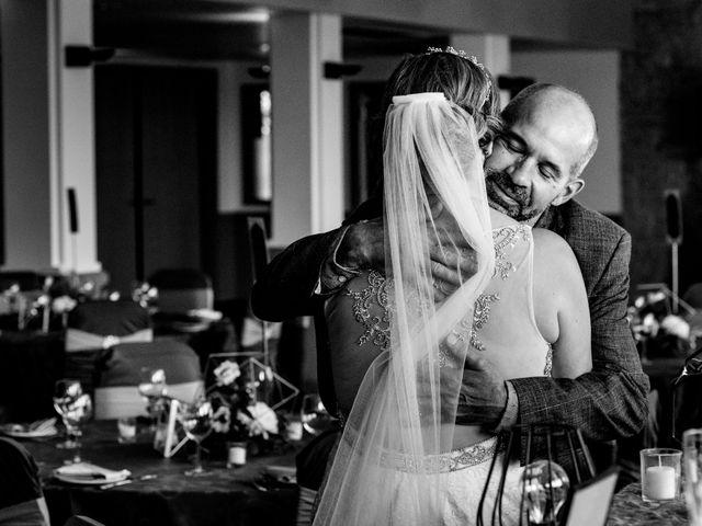 Arthur and Melissa's wedding in Winnipeg, Manitoba 52